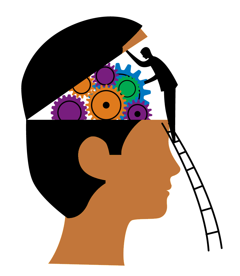brain-gears-icon